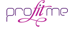 proFIT Trainer Zone